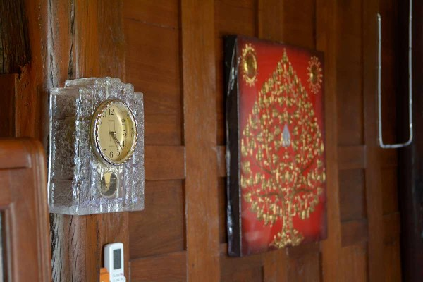 http://athitharahomestay.com/wp-content/uploads/2015/01/Pasak-1-Decorations-600x400.jpg
